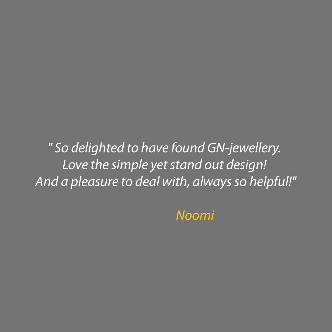 Noomi.jpg