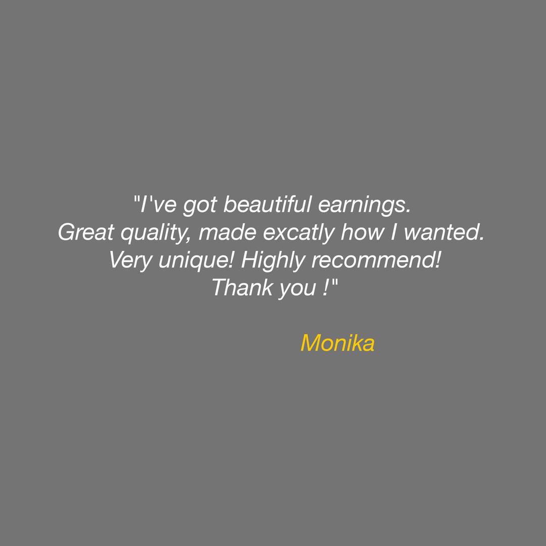 Monika.jpg
