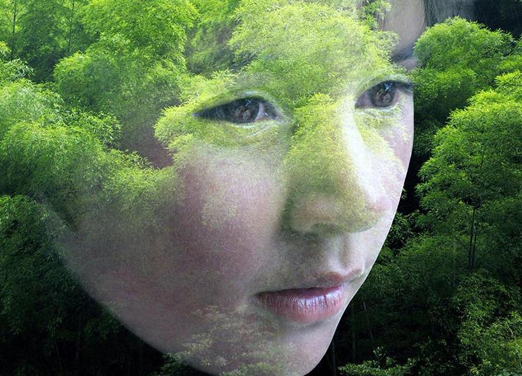 Human&Nature Transparency+Light box 100x154cm 1,500.jpg