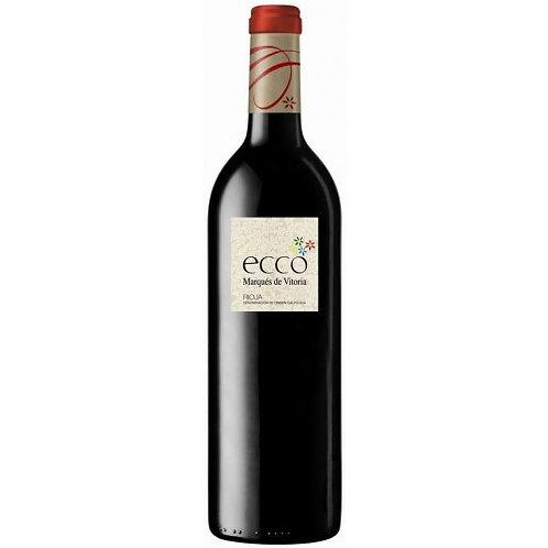 Rioja Ecco BIO / Rioja