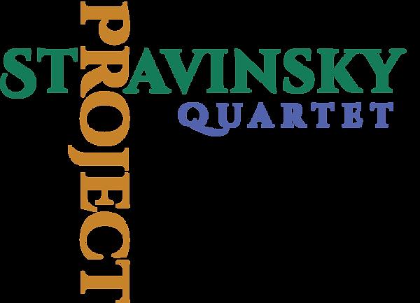 StravinskyQuartetGraphic.png
