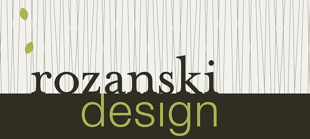 Rozanski Design