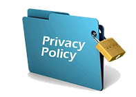Download-Privacy-Policy-Symbol.png