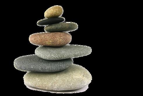 rocks-Transparent.png