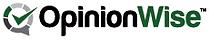 OpinionWiseHorizontal - 010.png