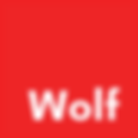 WT - logo red.png