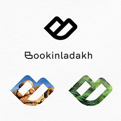 BookInLadakh.jpg