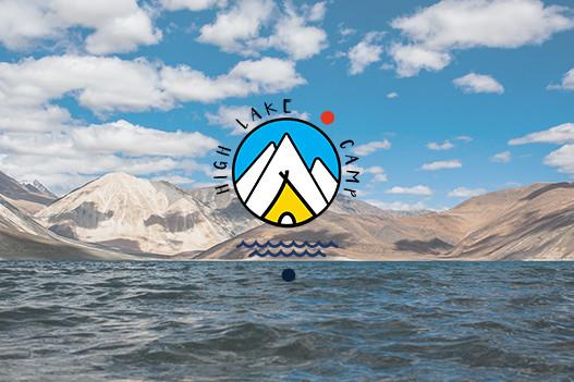High_Lake_Camp_bg.jpg