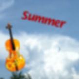 cellosummer.jpg