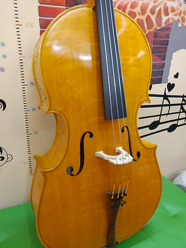 Montagana Recital Cello Konrad MG#535/29