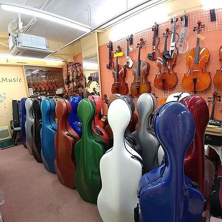 Ms Yim _短至三個月學好大提琴,有姿勢,有實際.jpg