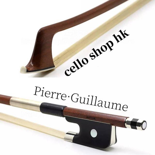 Pierre·Guillaume Workshop Bernard