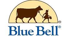 Blue Bell Logo.jpg