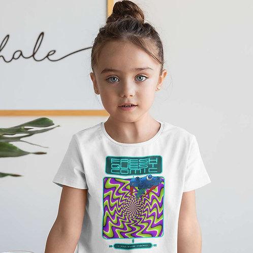HW01 T-Shirt (Kids)