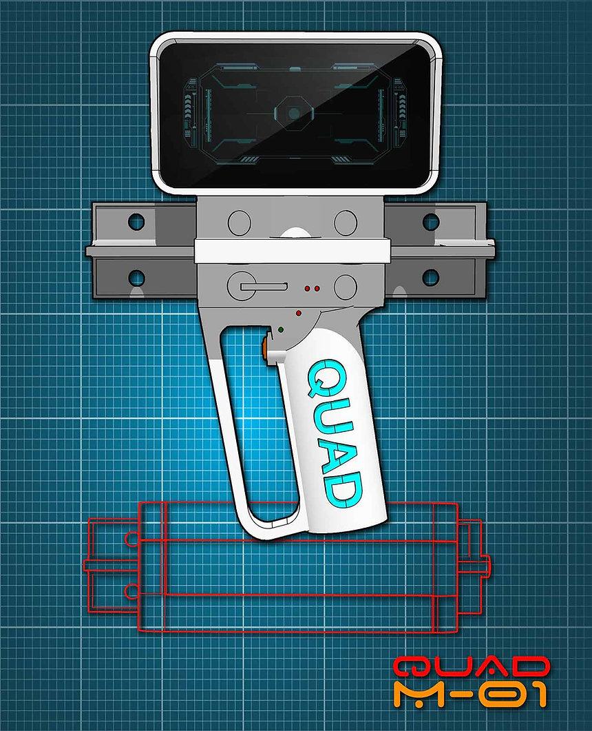 Fresh Quest Comic QUAD M01A.jpg