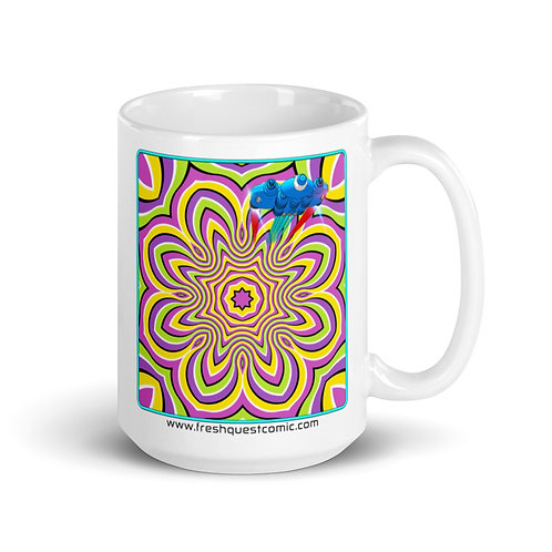 HW03-Mug