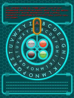 Caesar Cipher Decoder.jpg