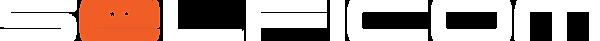 Selficom Company Logo_edited.png