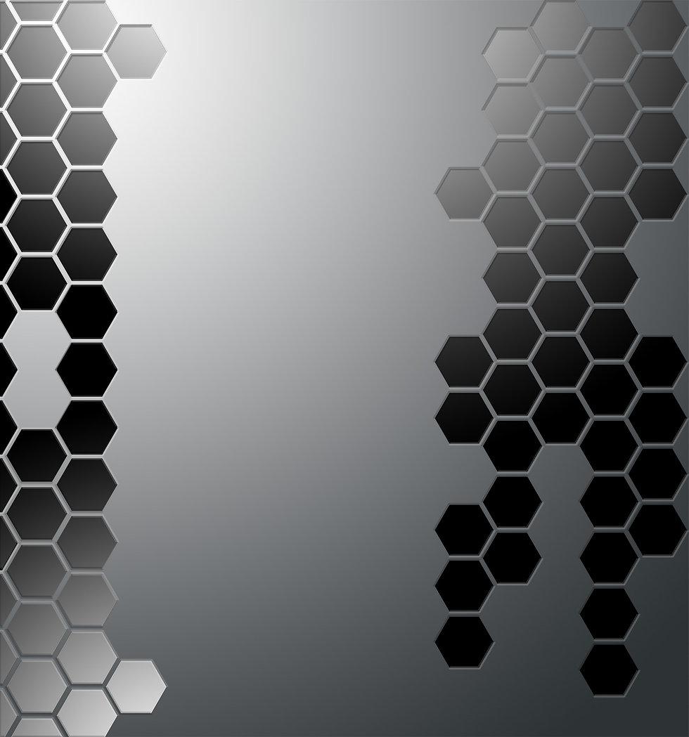 Hex 2.jpg