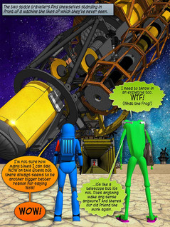 Fresh Quest Comic-The Oculus.jpg