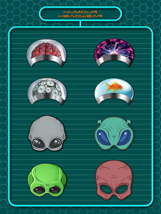 Fresh Quest Comic Alien Masks.jpg