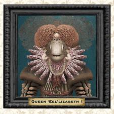 Reina Eel'lizabeth