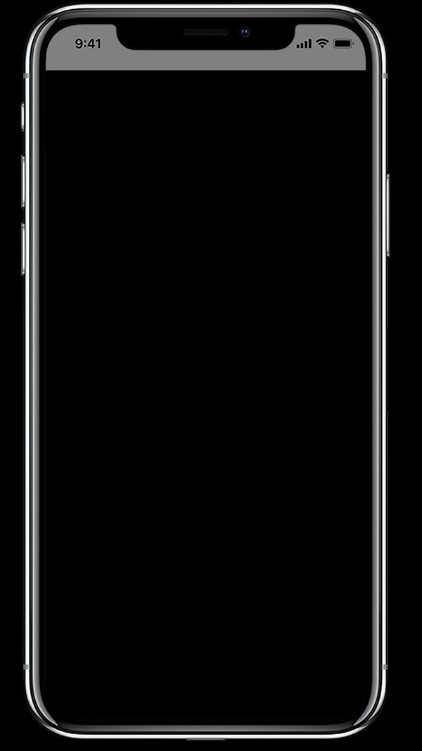 Wix iPhone v3 Black.png
