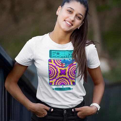HW02 T-Shirt (Youth)