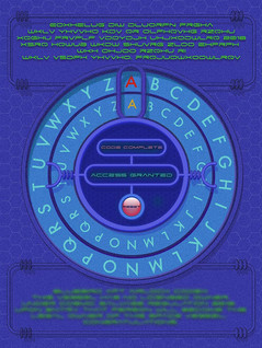 Fresh Quest Comic-Cipher E5.jpg