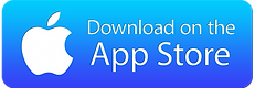 Download Selficom from App Store