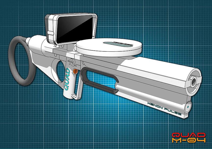 Fresh Quest Comic Machine Gun.jpg