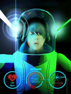 Hình đại diện một phi hành gia trẻ tuổi-Fresh Quest Comic.jpg