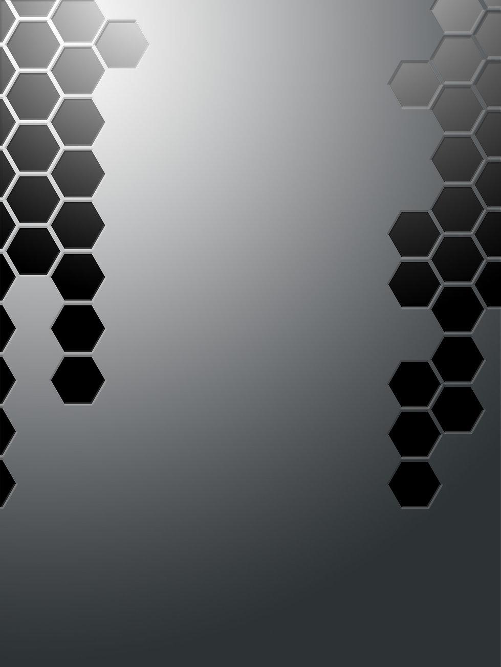 FQC Hex 1.jpg