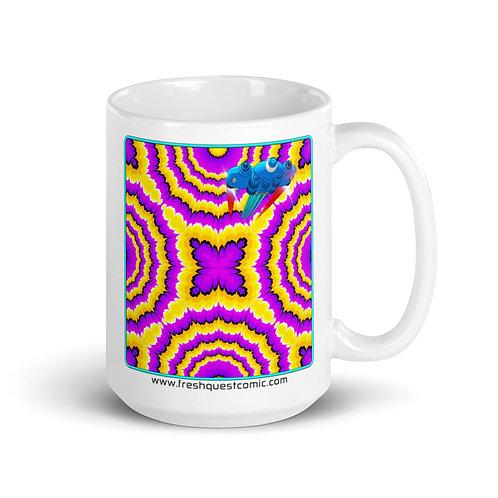 HW02-Mug