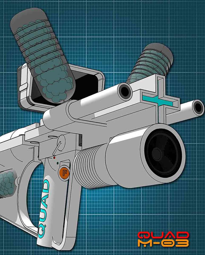 Fresh Quest Comic Shotgun.jpg