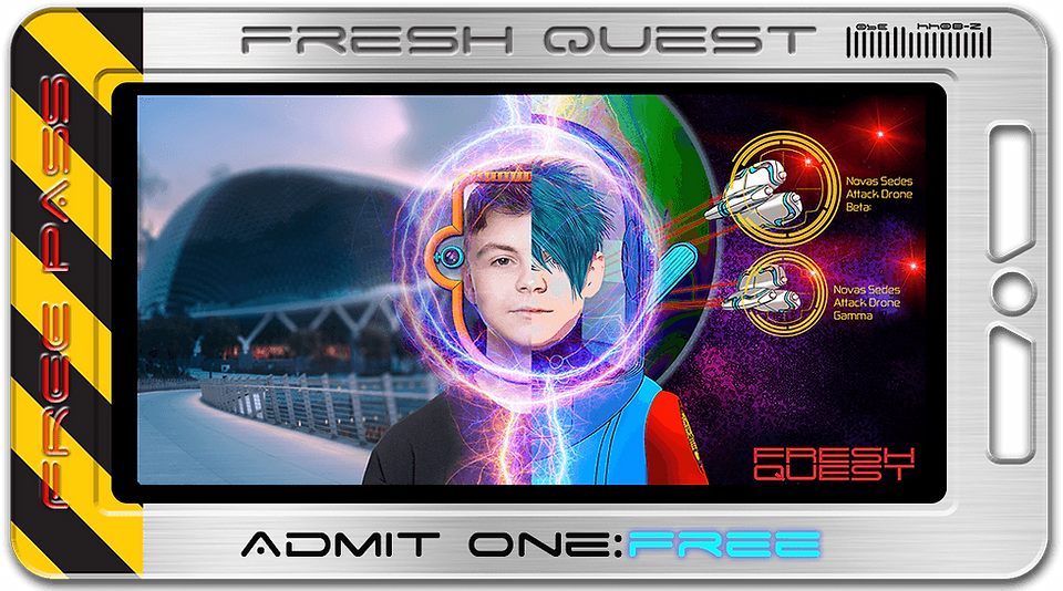 Selficom Free Pass.png