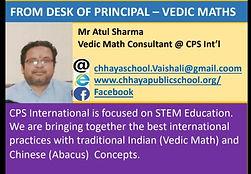 Vedic Maths.jpg