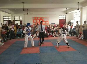 Taekwondo2.jpg