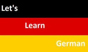 Learn German.jpeg