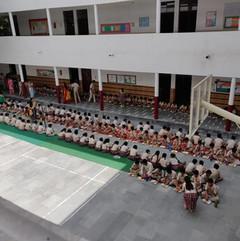 Ganesh Puja.jpg