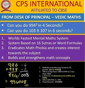 Vedic Maths2.jpg