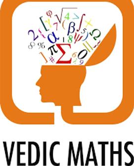 Vedic.png