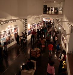 Photofest 2014 127.JPG