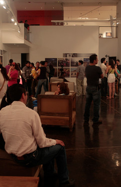 Photofest 2014 126.JPG