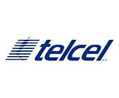 Telcel.png