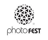 Photofest.png