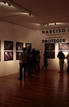 Photofest 2014 123.JPG