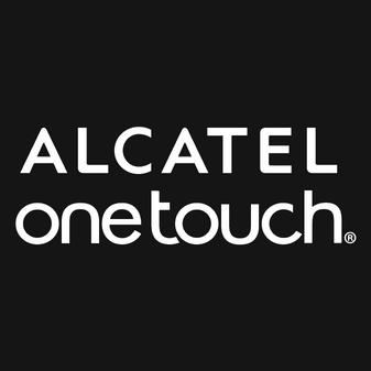 05 alcatel.png