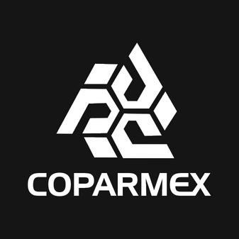 08 coparmex.png