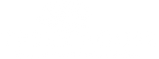 Logo tH blanco.png